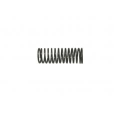 SPYRUOKLĖ (AD)