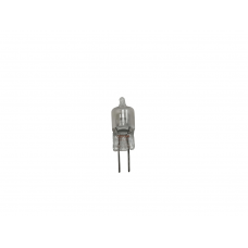 LEMPUTĖ 12V. 20W. G4. 300°