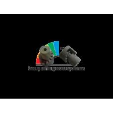 TVIRTINIMO KOMPLEKTAS (AD)