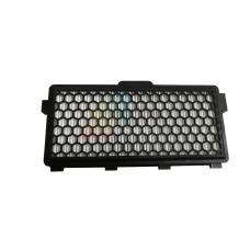 HEPA FILTRAS S4000/S5000 (G)