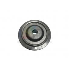 DEGIKLIS 103 mm.