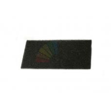 FILTRAS 225x107x8mm (G)