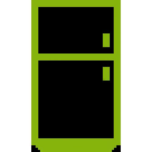 Šaldytuvų
